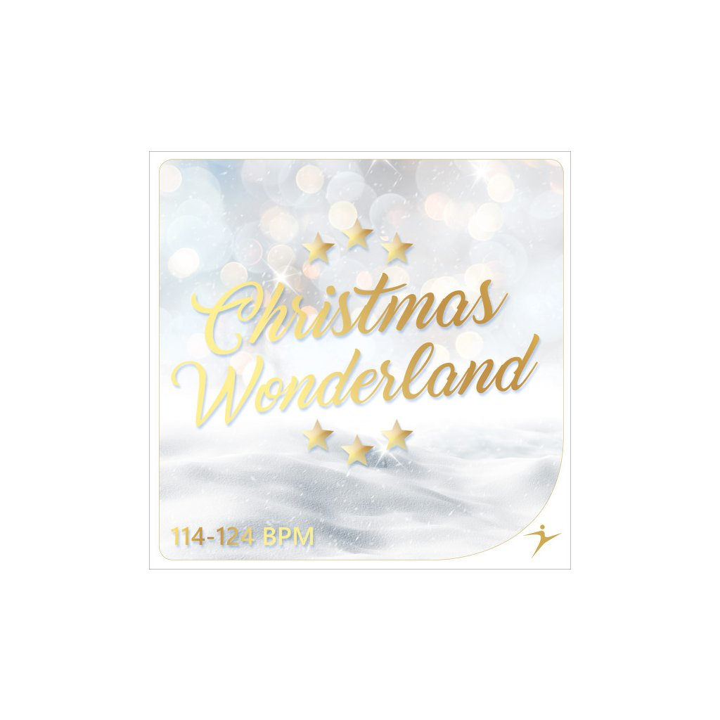 CHRISTMAS WONDERLAND_01
