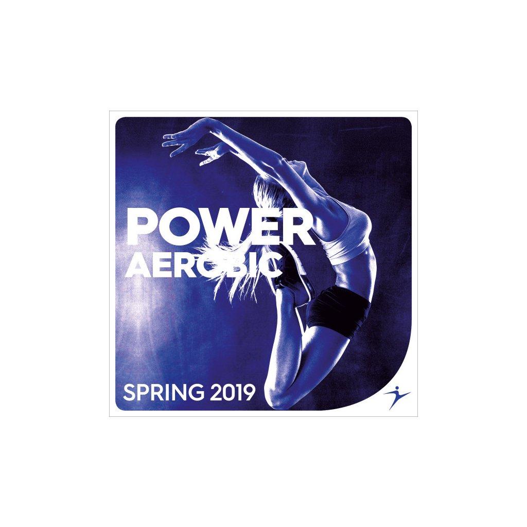 POWER AEROBIC SPRING 2019_01