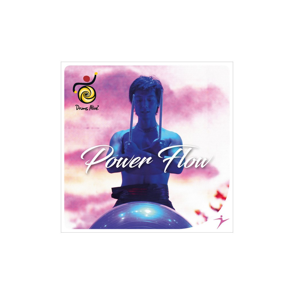 POWER FLOW_01