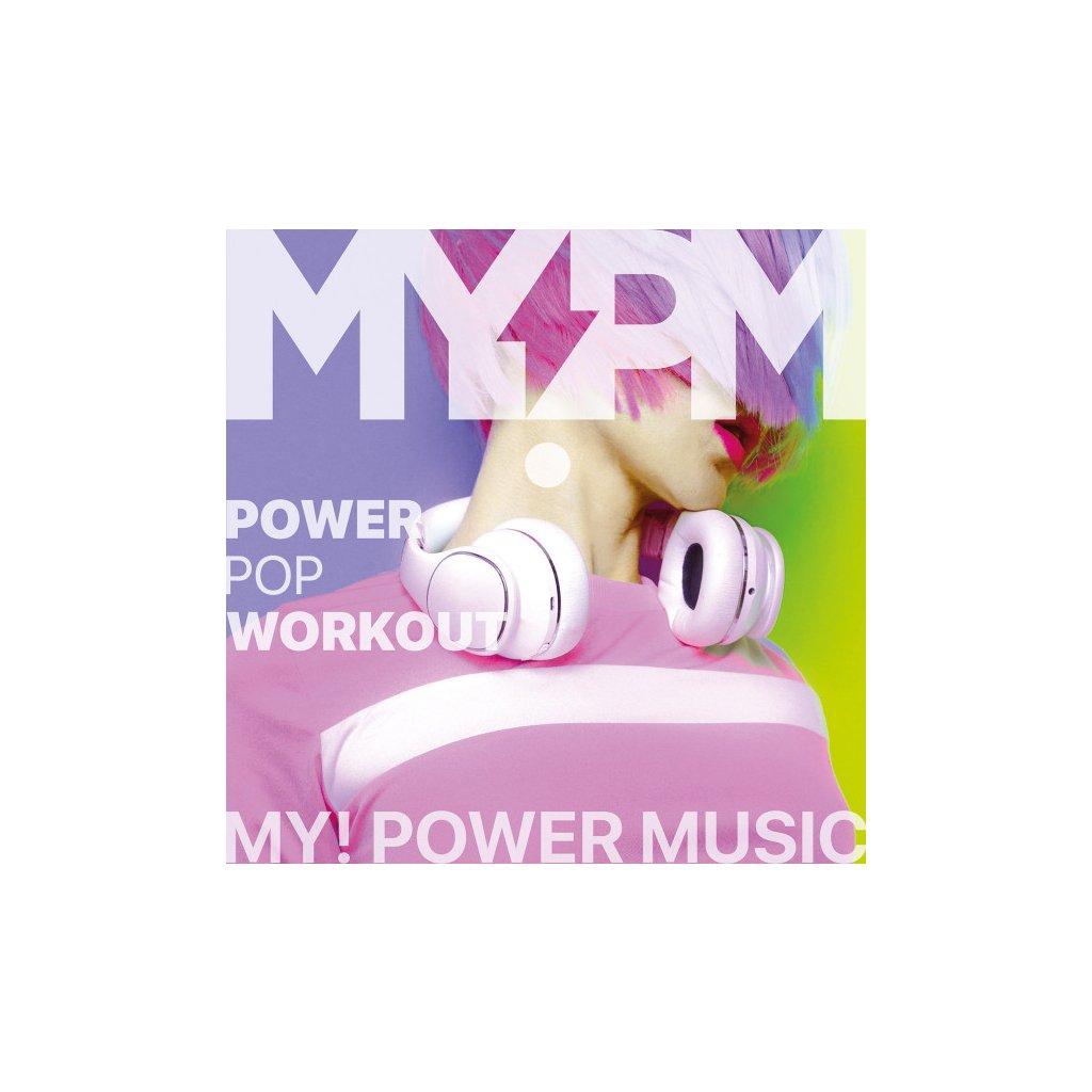POWER POP WORKOUT_01