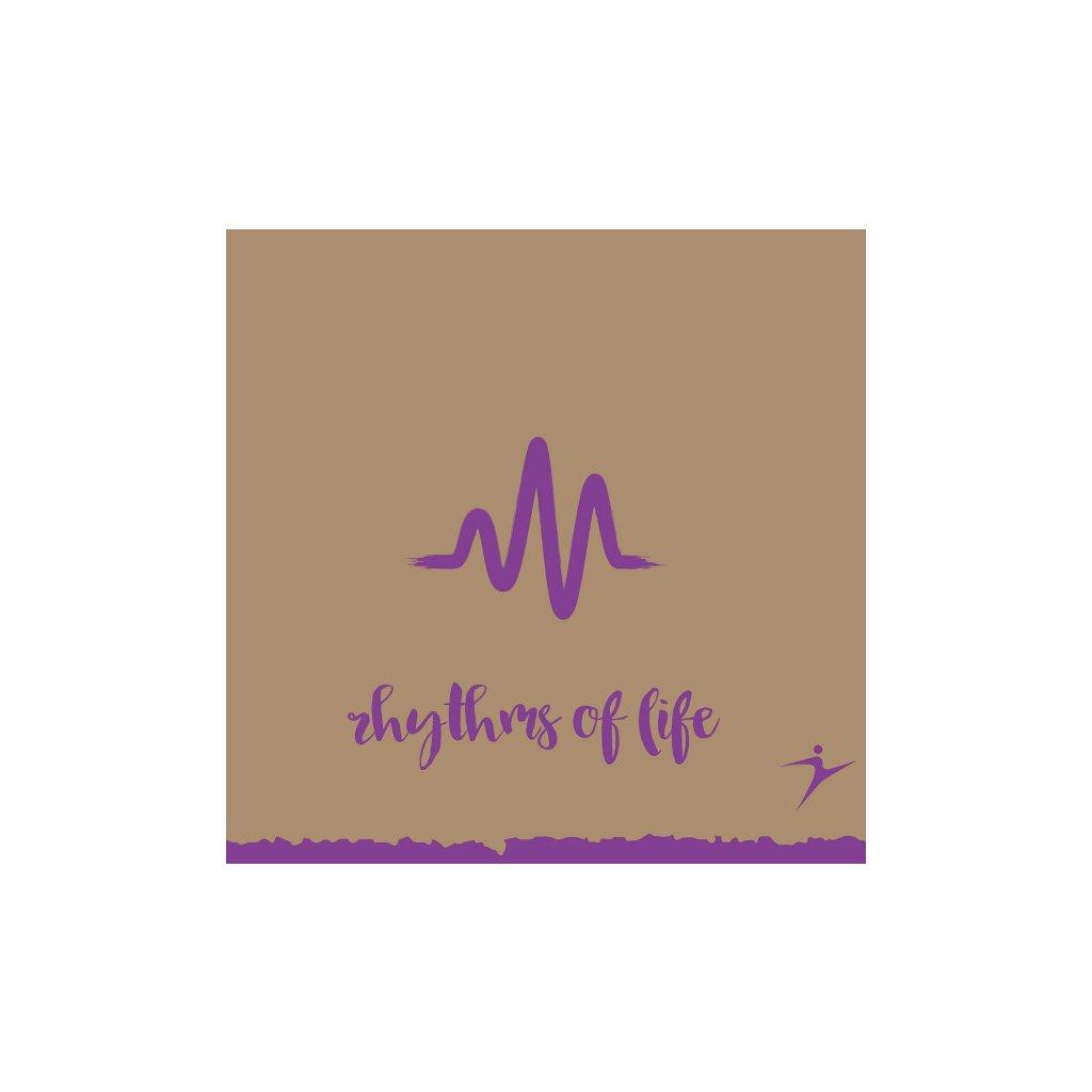 RHYTHMS OF LIFE_01