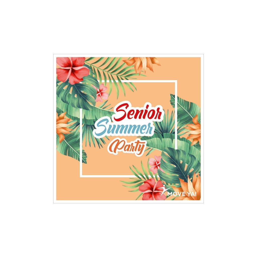 SENIOR SUMMER PARTY_01