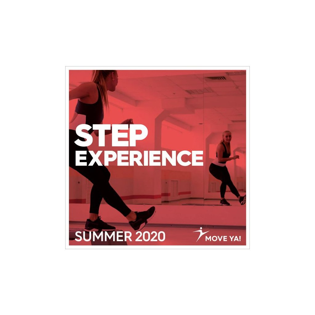 STEP EXPERIENCE Summer 2020_01