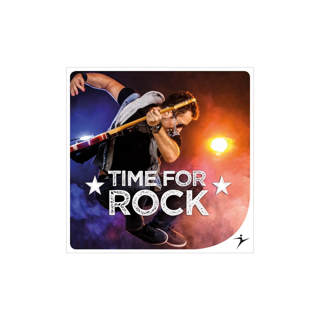 TIME FOR ROCK_01