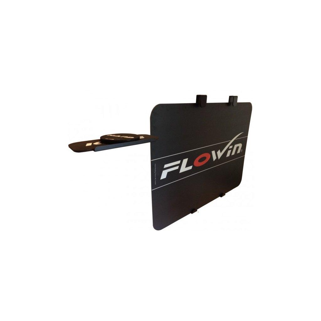 FLOWIN® Wall Rack_01
