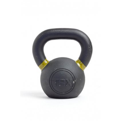 TRX® kettlebells 12 kg_01