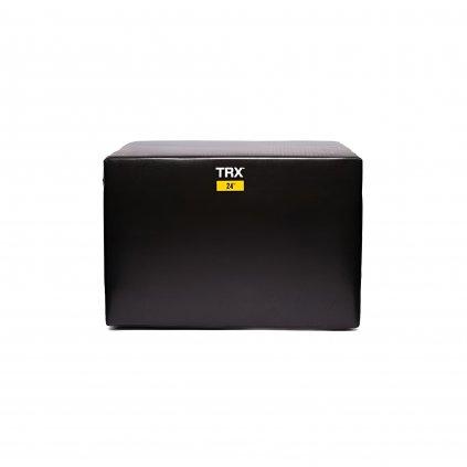 trx black 24 inch plyo box 14494963 22926951 400