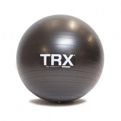 TRX® Cvičební gymnastický míč 65 cm_01