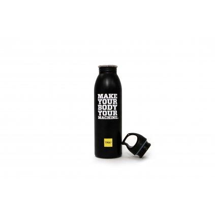 TRX® Nerezová láhev na vodu_01