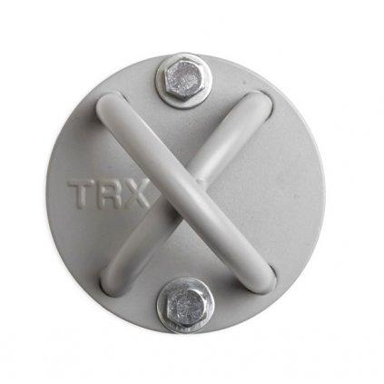 TRX® X–závěs_01