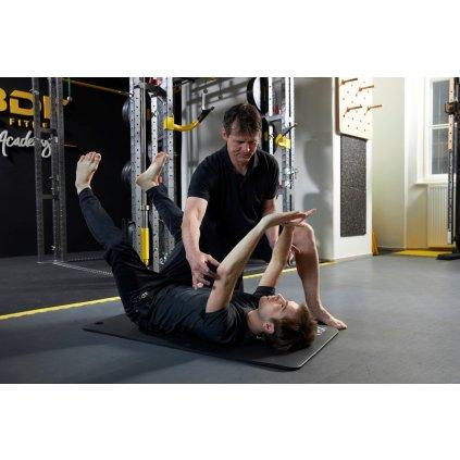 Vývojová kineziologie ve fitness 14.08.2021 Praha (CZE)_01