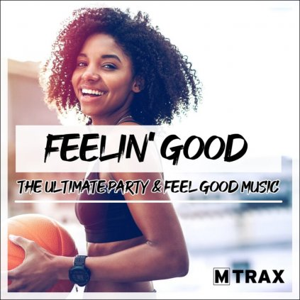 Feelin Good mtrax