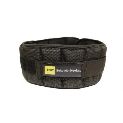 TRXweightbelt