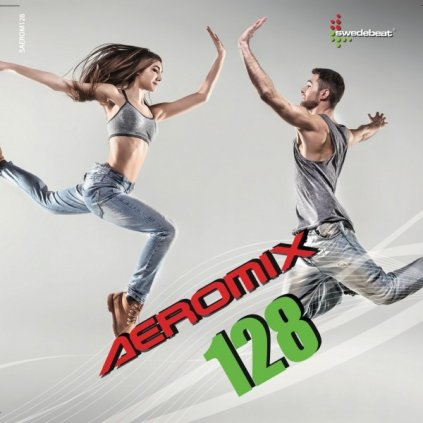 Aeromix 128_01