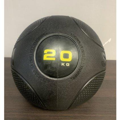 Slamball 20 kg ESCAPE (starý typ)_01