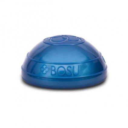 BOSU® Balance Pods (Modrá – 2 ks)_01