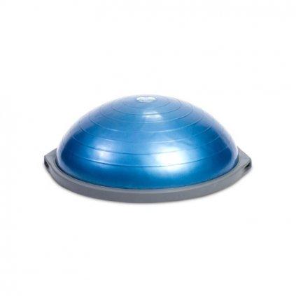 BOSU® Profi balance trainer_02