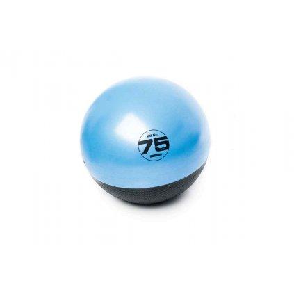 Escape Gymnastický míč 75 cm_01