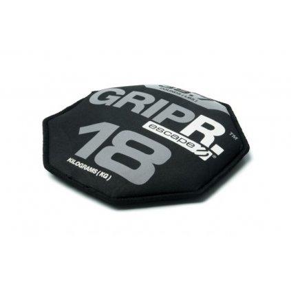 Gripr ESCAPE – 18 kg_01