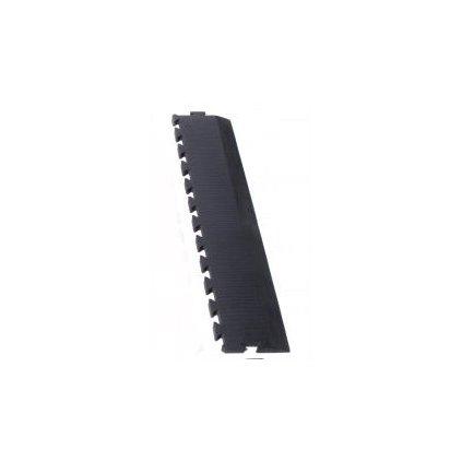 Flexi Hard Foam přechodová hrana (modrá)_01