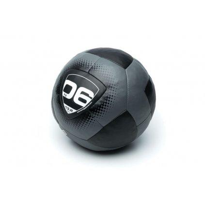 Vertball 6 kg ESCAPE (šedý)_01