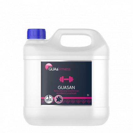 GUAa® GUASAN 3 l – koncentrát_01