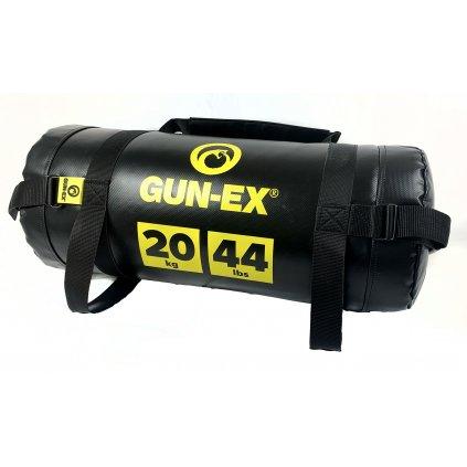 gun ex power bag 20kg 2