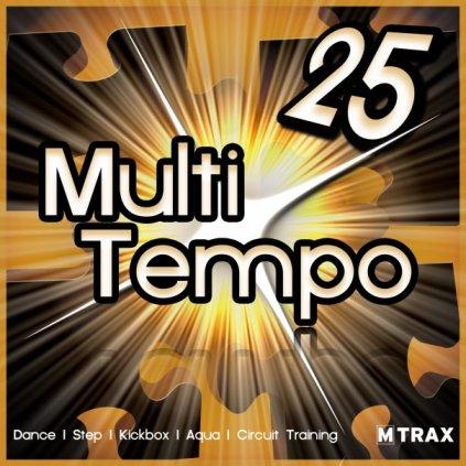 Multi Tempo 25_01