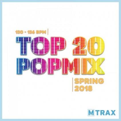 Top 20 PopMix Spring 2018_01