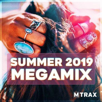 Summer 2019 Megamix_01
