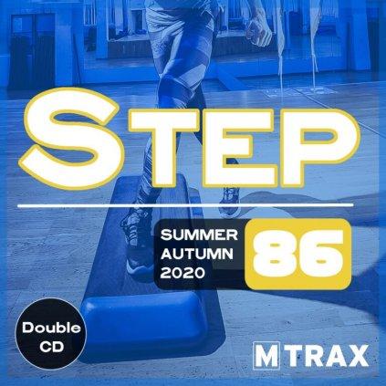 STEP 86_01