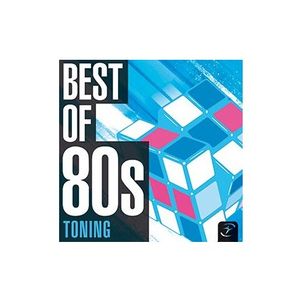 BEST OF 80s Toning (Double CD)_01