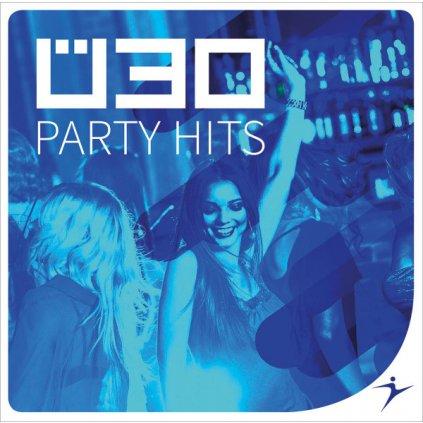 Ü30 Party Hits_01