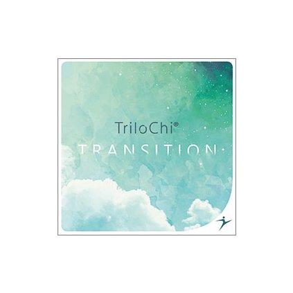 TRILOCHI TRANSITION_01