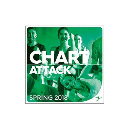 CHART ATTACK Spring 2018_01