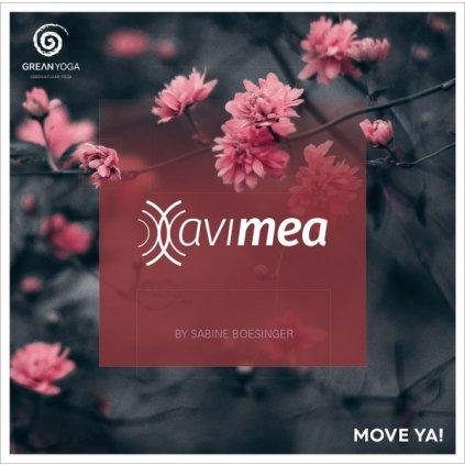 AVI MEA Yoga_01