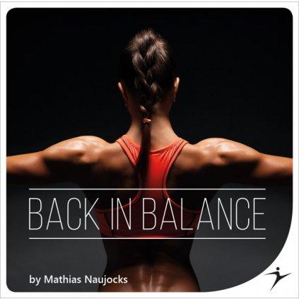 BACK IN BALANCE_01