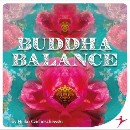 BUDDHA BALANCE_01