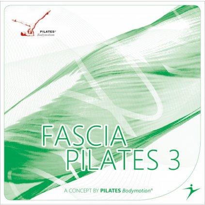 FASCIA PILATES #3_01