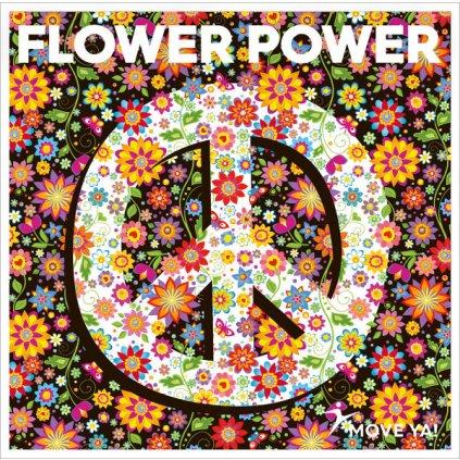 FLOWER POWER_01