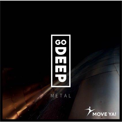 GoDeep Metal_01