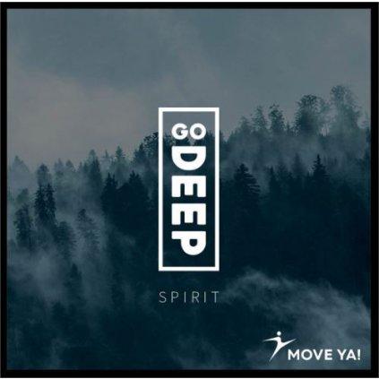 goDEEP SPIRIT_01