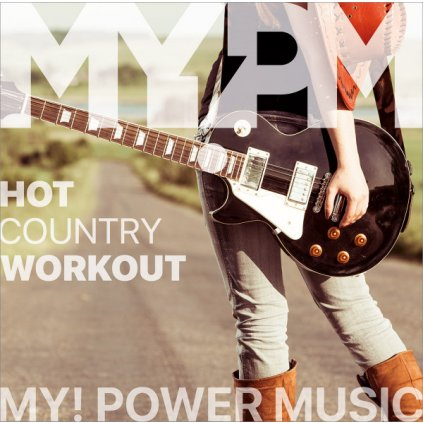 HOT COUNTRY WORKOUT_01