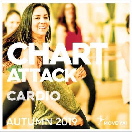 CHART ATTACK CARDIO AUTUMN 2019_01