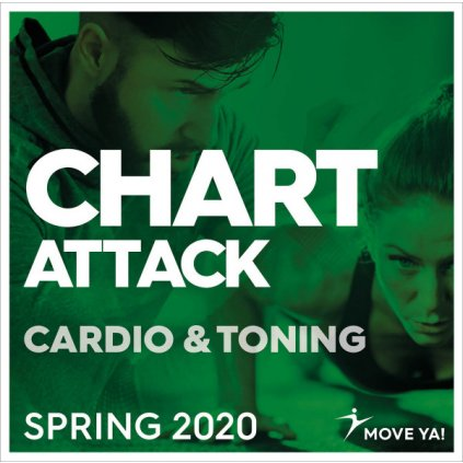 CHART ATTACK Spring 2020_01