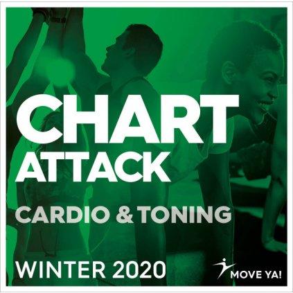 CHART ATTACK WINTER 2020_01