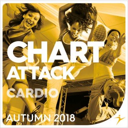 CHART ATTACK CARDIO AUTUMN 2018_01