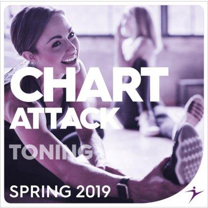 CHART ATTACK Toning Spring 2019_01