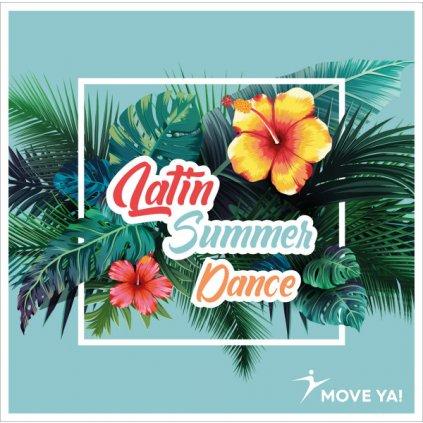 LATIN SUMMER DANCE_01