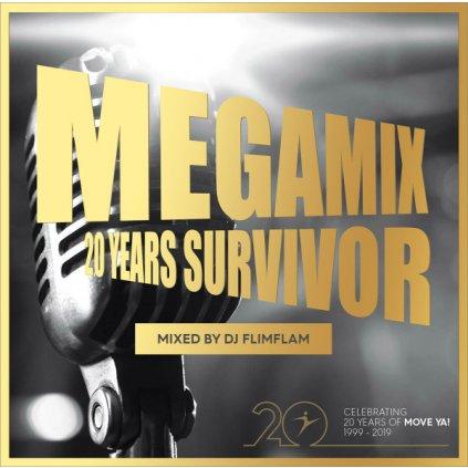 MEGAMIX 20 YEARS SURVIVOR_01